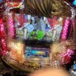 「CR 009 RE:CYBORG」2回目「CR哲也2~雀聖再臨~」本日の結果は!?