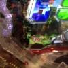 「CR 009 RE:CYBORG」2回目「CRフィーバー真花月」本日の結果は!?
