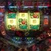 「CRパチンコAKB48バラの儀式」と、「遊パチ デジハネCRハクション大魔王」 本日の結果は!?
