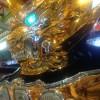 「遊パチCR ZETMAN」「CRパチンコAKB48バラの儀式」「CR哲也2~雀聖再臨~」「CR牙狼金色になれ」打ってみた!?