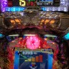 「CRスーパー海物語IN沖縄3 桜MAX」「CR009 RE:CYBORG]「CR牙狼金色になれ」打ってみた!
