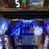 「CRパチンコAKB48バラの儀式」「CRスーパー海物語IN沖縄3 桜MAX」「CR仮面ライダーV3 GOLD」を打ってみた!