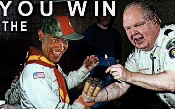 win obama - コピー