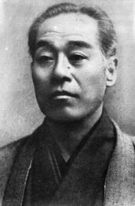 fukuzawa - コピー