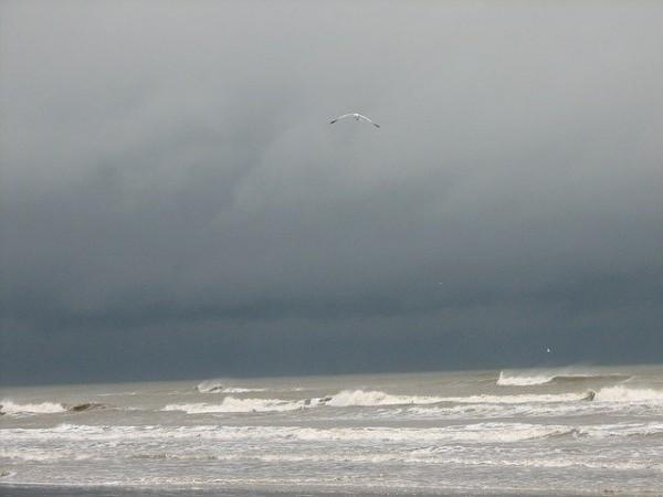 weather-16793_640 - コピー