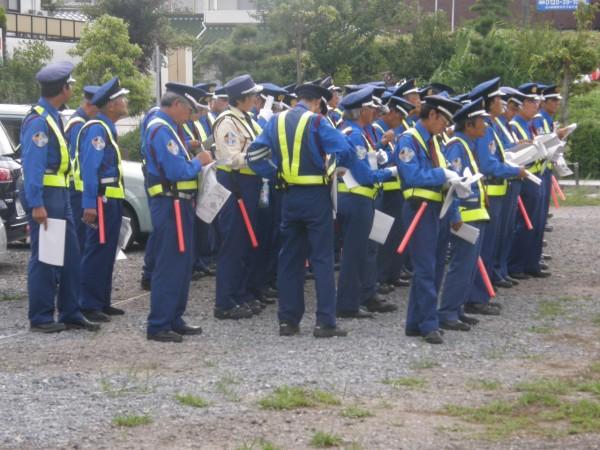 Security_guard,警備員、P8158433 - コピー