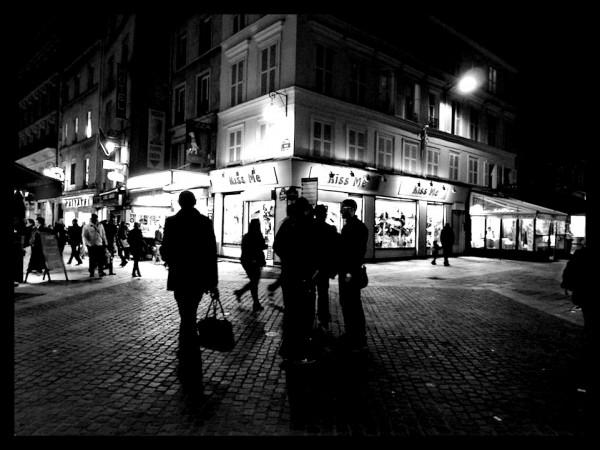 night - コピー