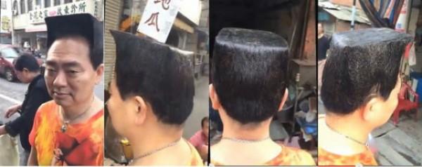 square_hair1 - コピー