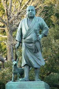 ueno - コピー