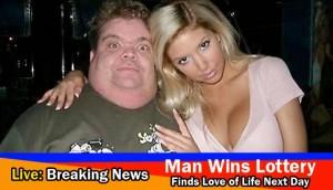 Man-Wins- - コピー