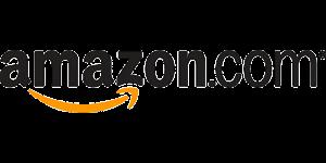 amazon - コピー