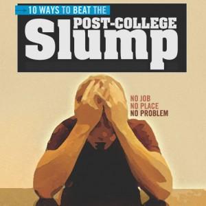 slump - コピー