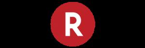500px-Rakuten_logo.svg - コピー