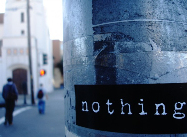 Nothing_is_nothing - コピー