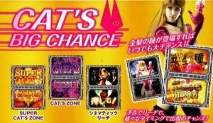 cat14 - コピー