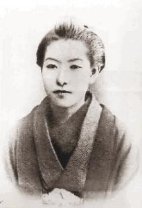 Higuchi_Ichiyou - コピー