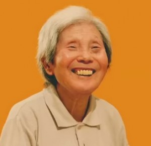 ikahachirou - コピー