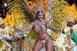 CarnivalRio - コピー