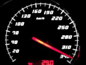 max speed - コピー