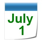july1 - コピー