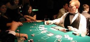 casino - コピー