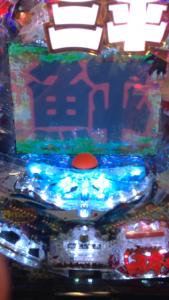 CR釣りキチ三平
