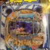 2015年新台CRグラップラー刃牙 連撃刃牙ver のスペックとリーチ演出!!