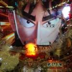 カイジ3の甘デジ演出はゴローマル!赤保留で外れたりも継続率が高いのがグッド!!