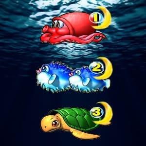 大海物語sp