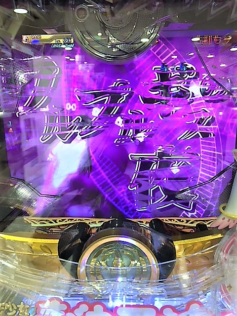 まどか☆マギカ228Ver