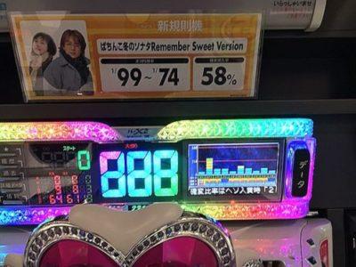 冬のソナタ sweet version データ2