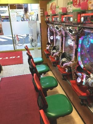TOYO高田馬場店